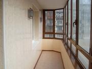 Отделка балкона. Низкие цены