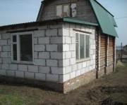 Строительство пристроек