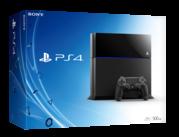 Sony PlayStation 4. Прошивка 1.75