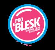 Клининговая компания Problesk