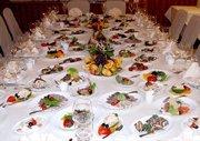 Банкеты, праздники,  ас беру-поминки в майкудуке 1тыс Аренда для свадьбы