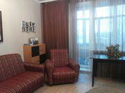 продаю 4-х комнатную квартиру в мкр Орбита-1