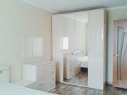 Продаю 2-комнатную квартиру Муканова, 18;  50 м2