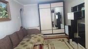 Продаю 2-х комнатную квартиру в городе. ТОРГ.