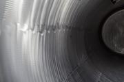 БУ Танк-контейнер IMO 1 (Т11),  21 000 литров