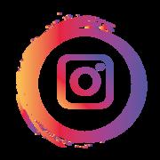 Курсы продвижения instagram в Караганде.