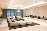 Ремонт гостиных комнат от ТОО