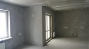 Ремонт квартир в черновой отделке от ТОО