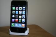 здесь ваше предложение Apple iphone4 32GB на продажу